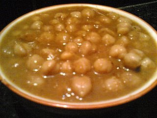 chole-channa-curry