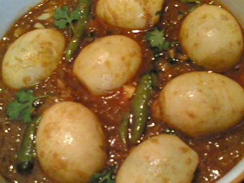 Kodi gudu pulusu boiled eggs in tamarind gravy indian food kodi gudu pulusu boiled eggs in tamarind gravy indian food recipes food and cooking blog forumfinder Images
