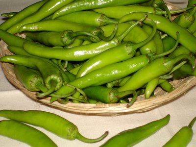 green_chillis