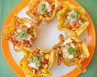 Mexican tacos indian food recipes food and cooking blog mexican tacos forumfinder Choice Image