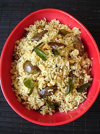 http://www.sailusfood.com/wp-content/uploads/2008/09/vangi_bath.jpg