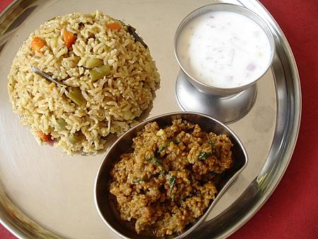 brown-rice-pulao
