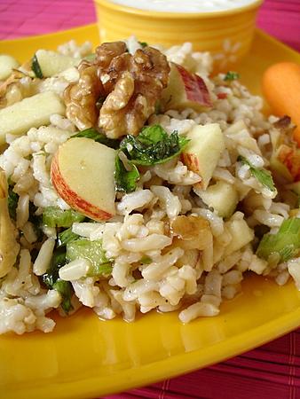 brown-rice-walnut-apple-salad
