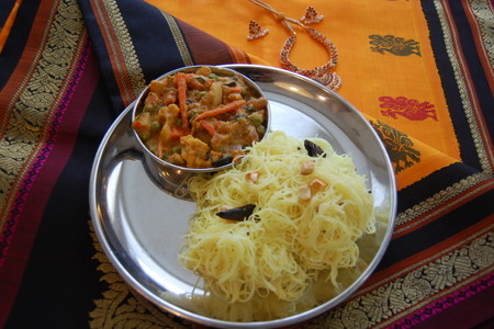 instant-sevai-vegetable-kurma