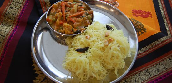 Traditional Tamil Tiffins By Lakshmi Of Veggie Cuisine Indian Food Recipes Food And Cooking Blog
