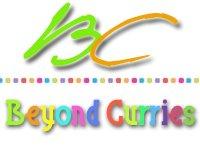 beyond-curries