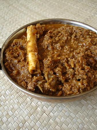 kheema-curry1
