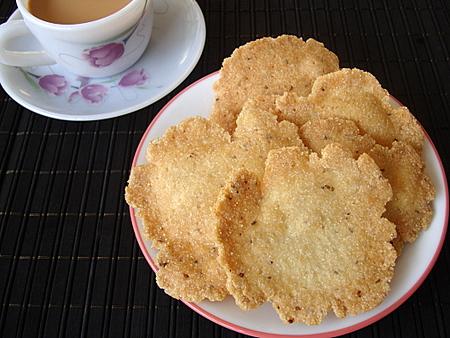 north-indian-snack-matri1