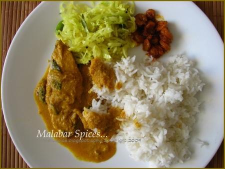 malabar-thali
