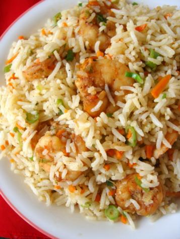 prawn-fried-rice1