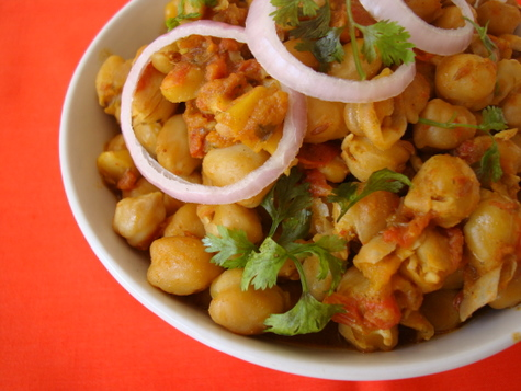 Channa masala indian food recipes food and cooking blog forumfinder Gallery