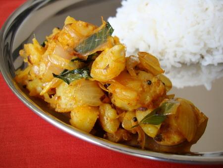 potato-stir-fry