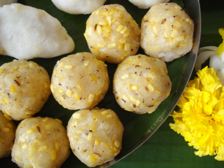 Uppu kudumulu undrallu indian food recipes food and cooking blog 4 place in a vessel and steam for 10 11 mts like you would steam idlis cool forumfinder Image collections