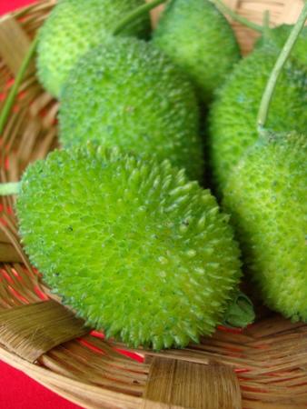 aakakarakaya-kantola-teasel-gourd