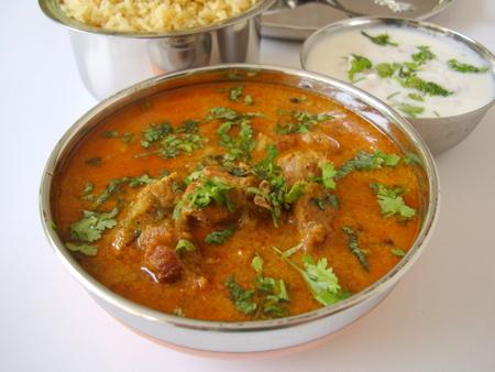 mutton-kurma