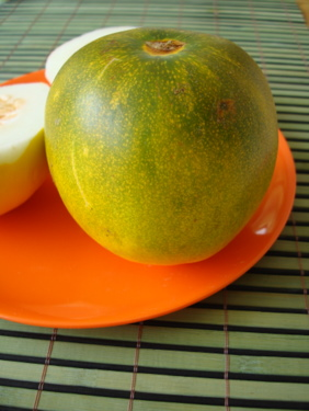 yellow-cucumber