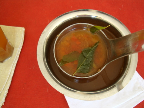 rasam-spiced-tamarind-soup
