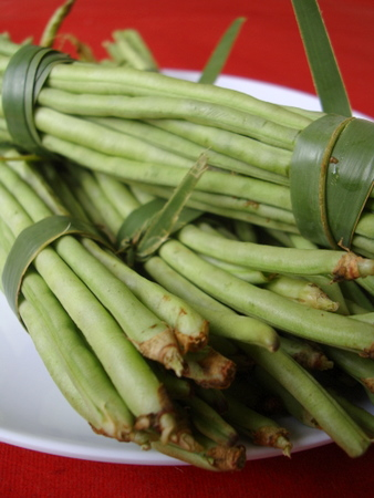barbati-yard-long-beans