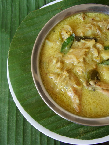 Kerala chicken stew recipe chicken ishtu kerala chicken stew forumfinder Image collections