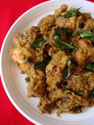 chicken-pepper-roast