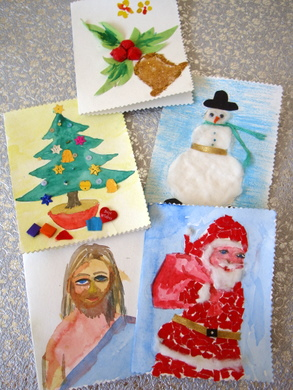 christmas-cards-nehal