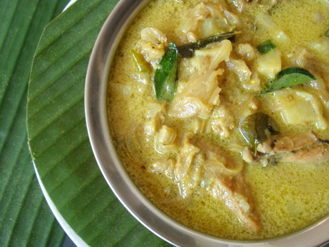 kerala-chicken-stew