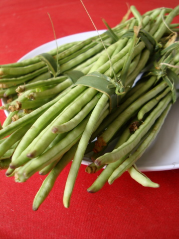 yard-long-beans-barbati