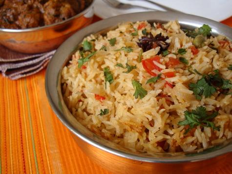 coconut-tomato-rice