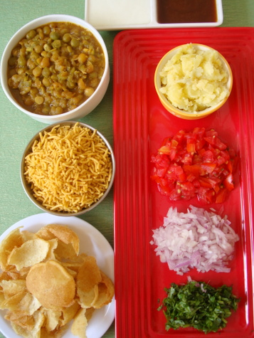 masala-puri-ingredients