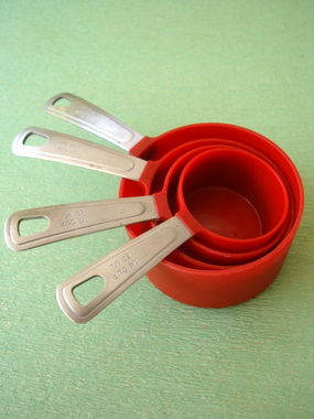 measurement-cups