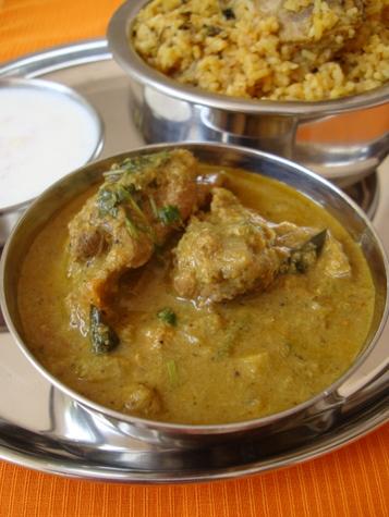 nilgiri-chicken-korma-biryani