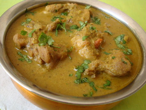 nilgiri-chicken-korma