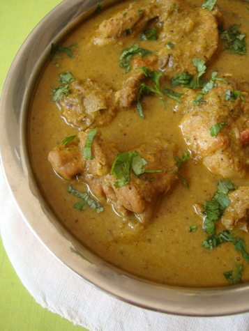 nilgiri-chicken-kurma