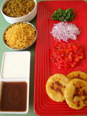 ragda-patties-ingredients