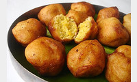 Andhra sweet
