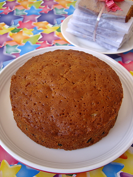 Merry christmas indian food recipes food and cooking blog fruit cake forumfinder Image collections