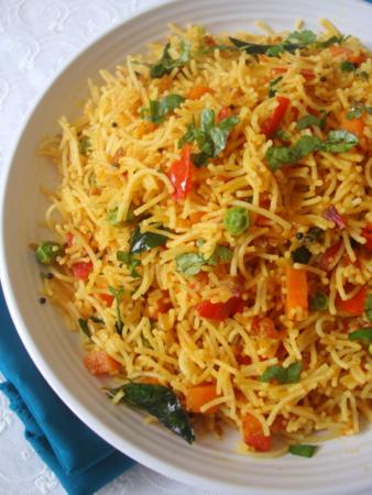 Vegetable rice sevai forumfinder Gallery