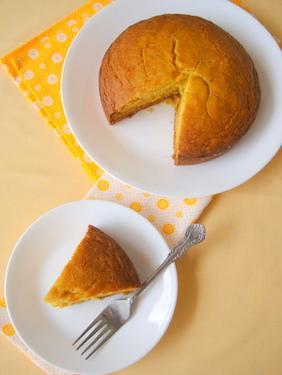 recipe: eggless mango cake recipe without condensed milk [19]