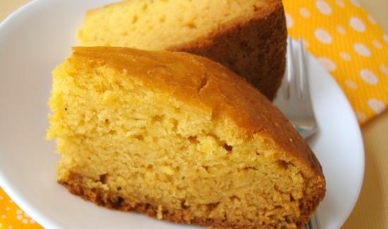 recipe: eggless mango cake recipe without condensed milk [8]