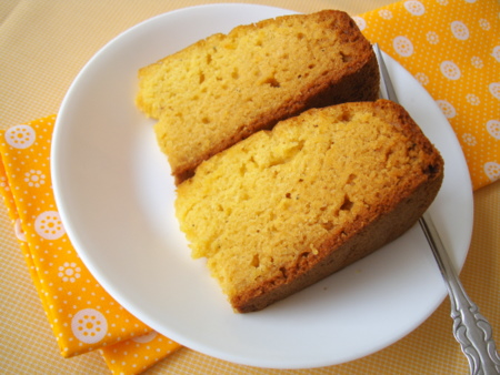 recipe: eggless mango cake recipe without condensed milk [21]