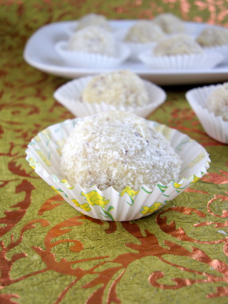 recipe-for-coconut-ladoo