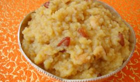sweet-pongal-navratri-recipe