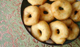 vada-navaratri-recipe
