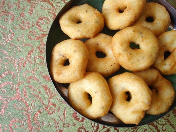 vadai-recipe-festival-special