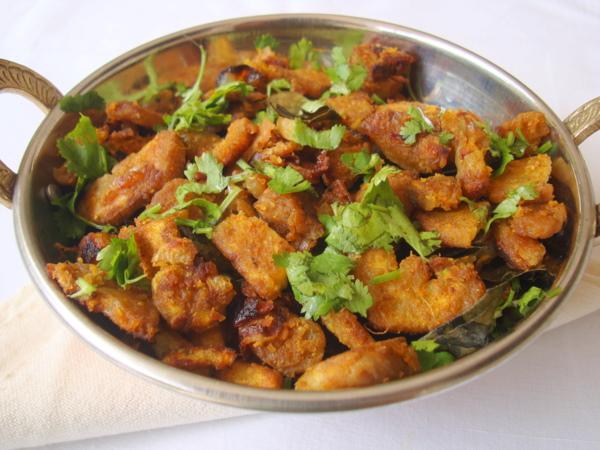 raw-plantain-fry