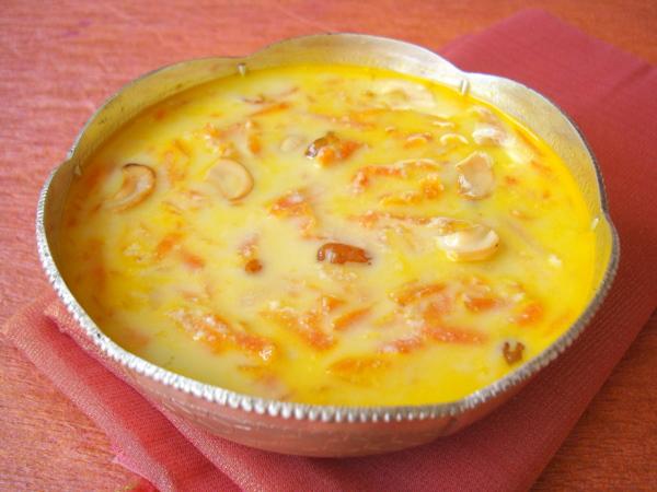gajar-kheer-recipe