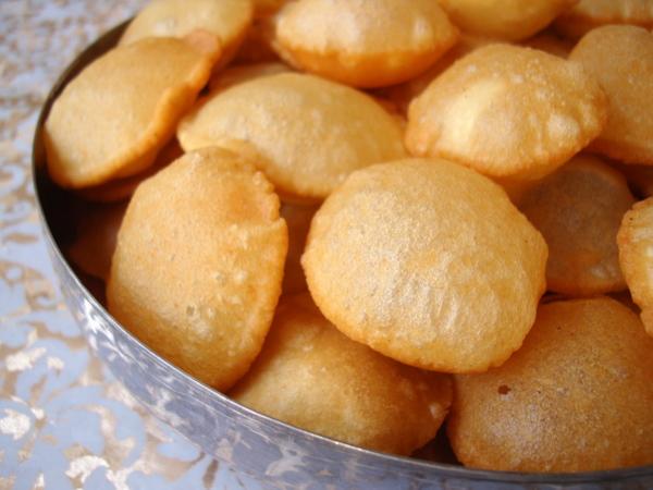 navratri-festival-food