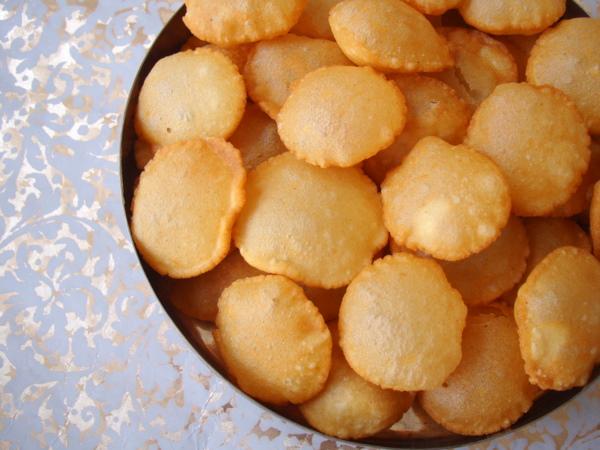 telugu-food-recipes