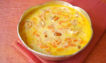 carrot-kheer-recipe
