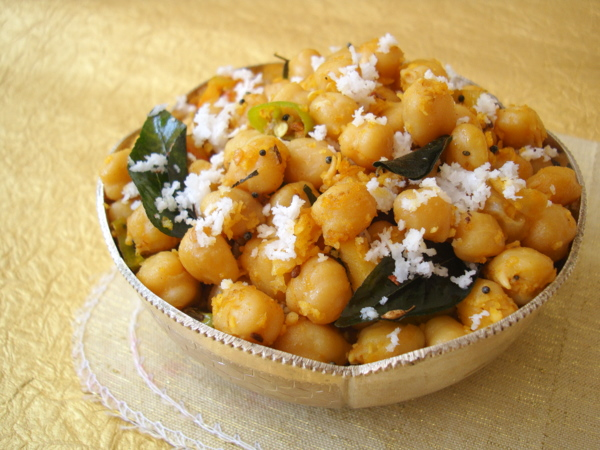 recipe-with-chickpeas-sundal